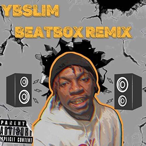 YB Slim