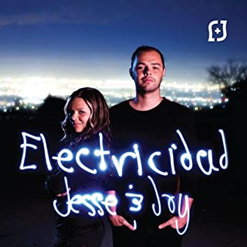 Electricidad (Amazon Exclusive Version)
