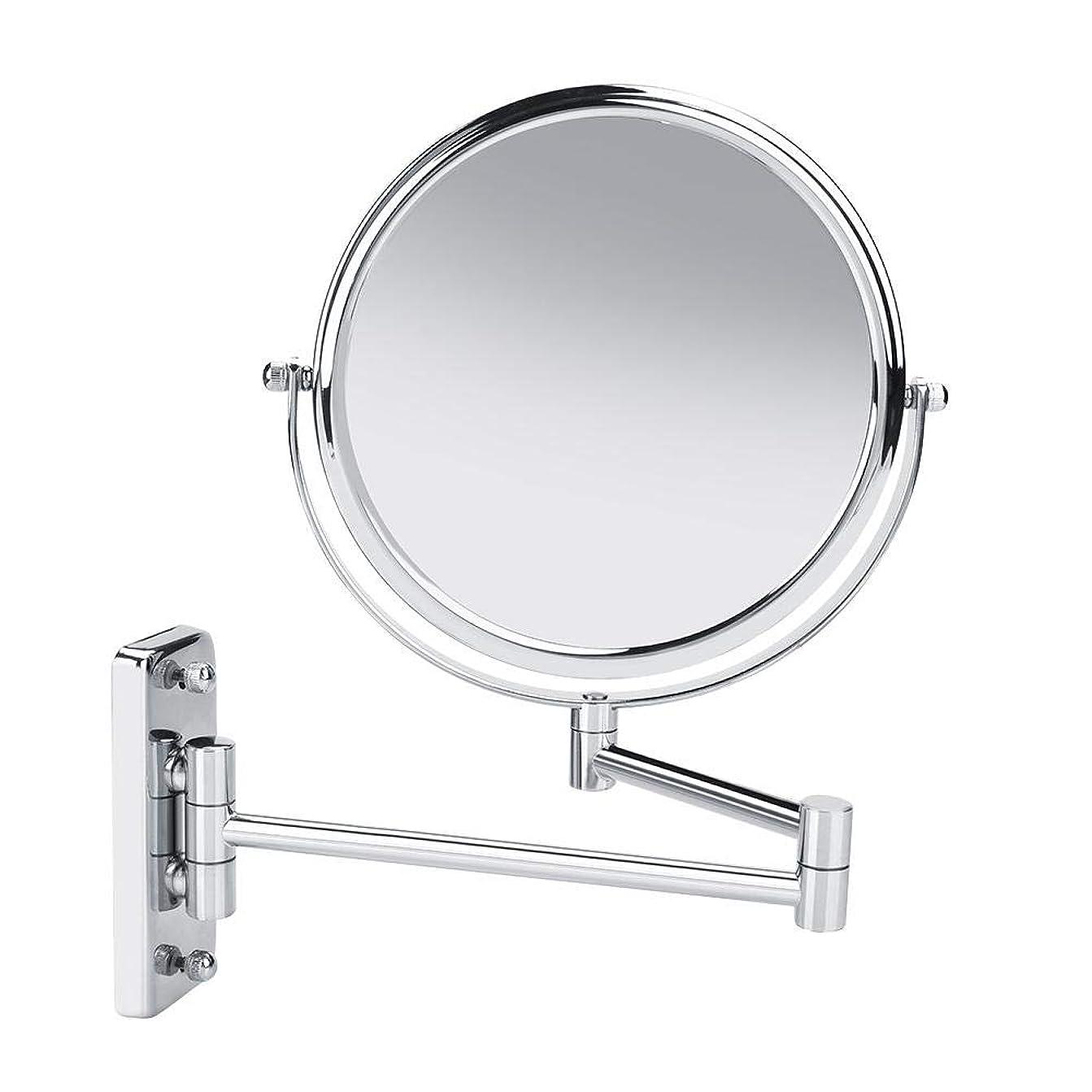 枢機卿抗議クルーズ化粧鏡、8