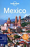 Mexico 14 (inglés) (Country Regional Guides) [Idioma Inglés]