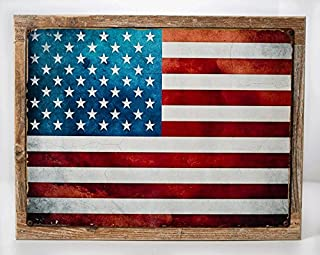 Best flag of the united states american flag art Reviews