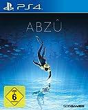 ABZU - [PS4]