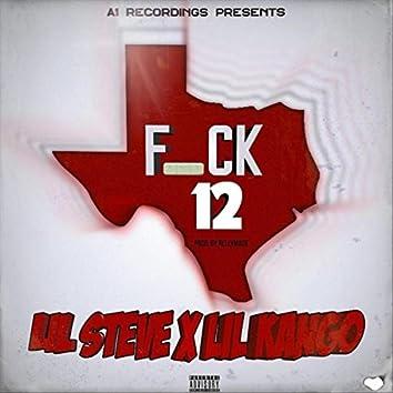 F_ck 12