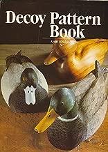Decoy Pattern Book
