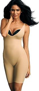 Flexees brasier Shapewear Wear Su Propio Singlet