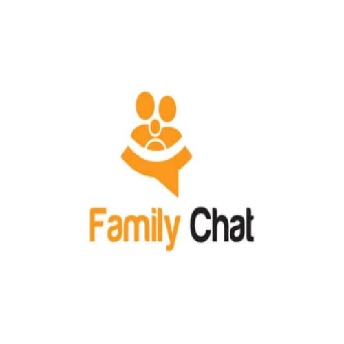 Family Chat Fast &Secure Indian