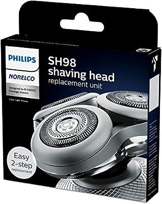 Norelco Sh98/82 Shave Accessory