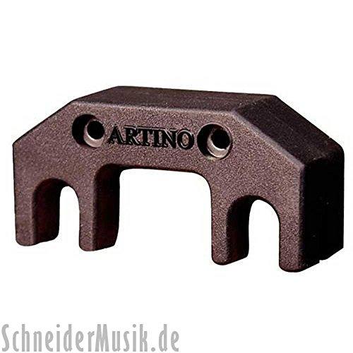 Gewa 411905 Dämpfer Tonwolf Kunststoff Violine