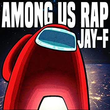 Among Us Rap