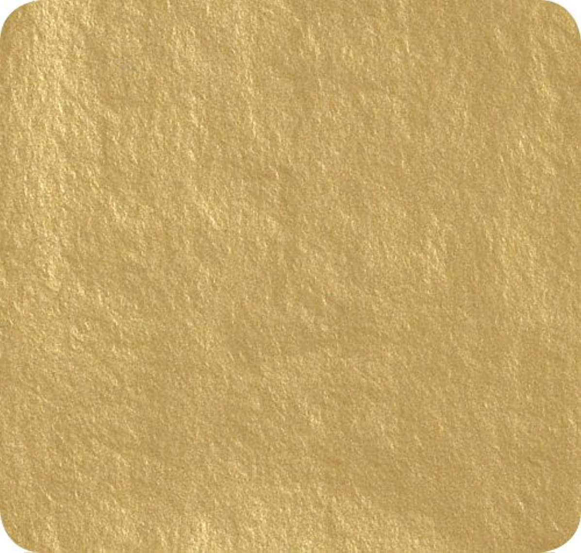 Jillson Roberts Bulk 20 x 30 Inches Metallic Matte Gold Tissue Available in 4 Colors, 200 Unfolded Sheets (BMM15)