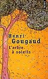 L'Arbre à soleils. Légendes du monde entier - Points - 24/03/2011