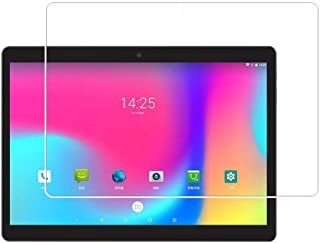 Tempered Glass Screen Protector For ONDA V719 7 Inch Tablet