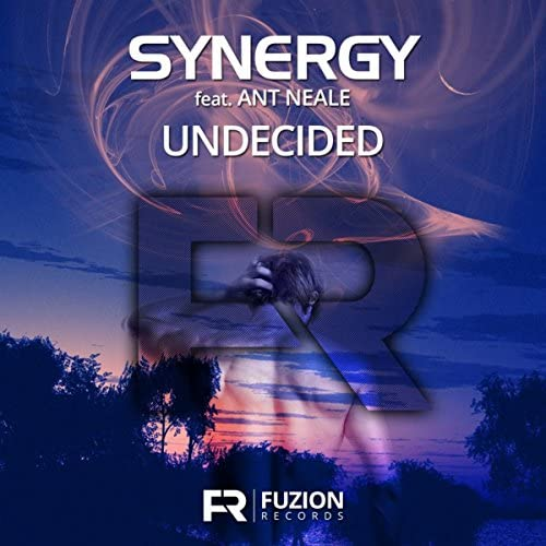 Synergy ft. Ant Neale