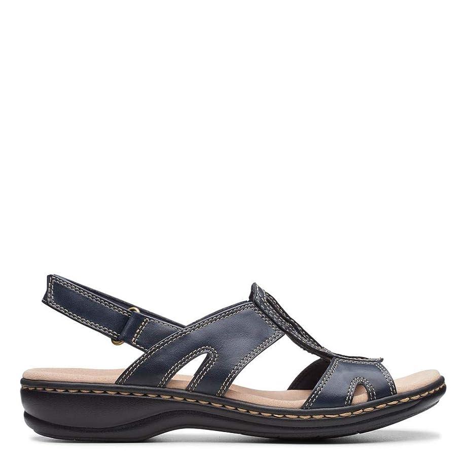 CLARKS Women's, Leisa Skip Sandals