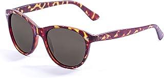Paloalto Sunglasses - P58000.5 - Gafas de Sol para Mujer, Color marrón
