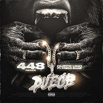 448 (Remix)
