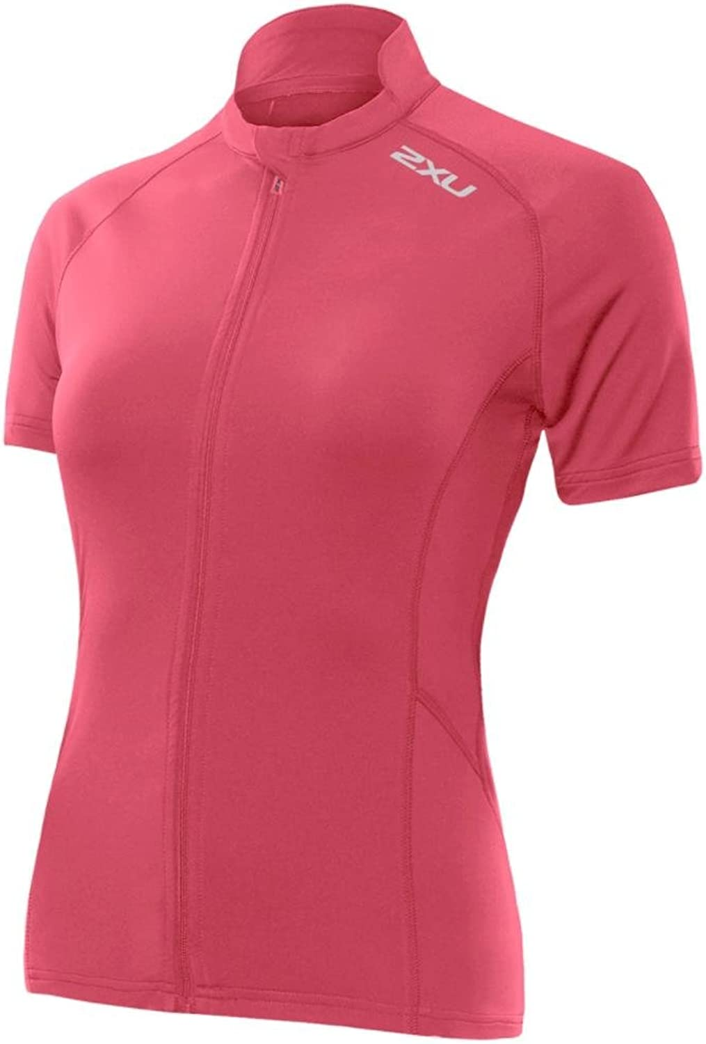 2XU Women's Thermo Short Sleeve Jersey