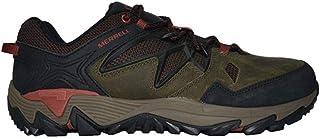 ميريل حذاء المشي للرجال J09423
