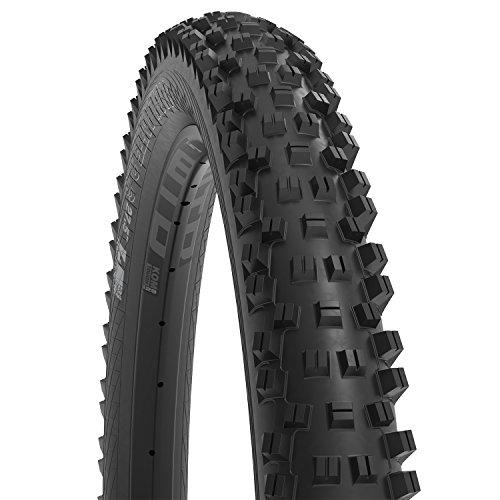 Wtb Vigilante 2.5 Neumático, Unisex, Negro, 29' x 2.5'