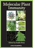Molecular Plant Immunity