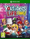 Youtubers Life, Xbox One