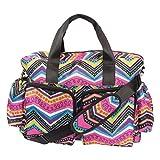 Trend Lab Designer Diaper Bags
