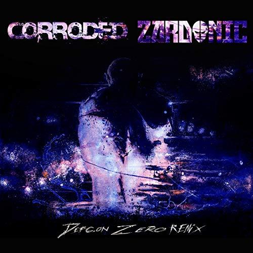 Defcon Zero (Zardonic Remix)