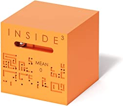 インサイドキューブ ゼロシリーズ ミーン ISC26032