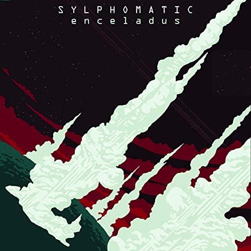 Sylphomatic