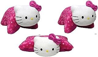 Hello Kitty Pillow Pet 18