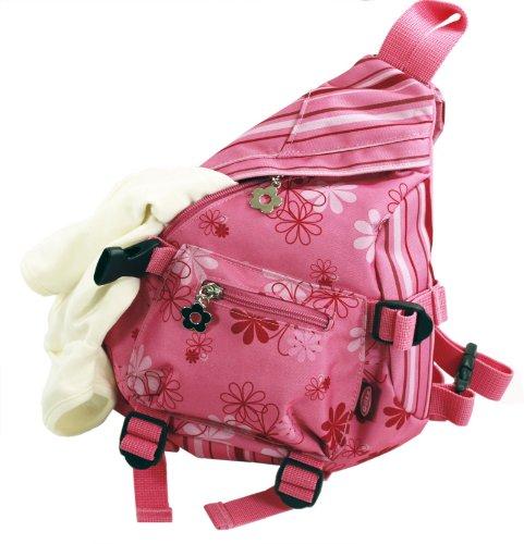 Götz 3401586 Body Bag Kindertasche