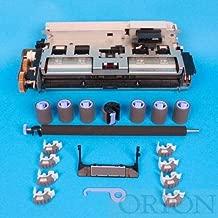 HP 4000 (C4118) Maintenance Kit (C4118-69001) by HP