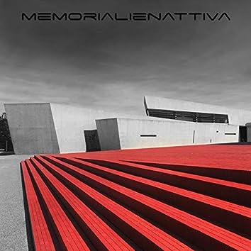 Memorialienattiva