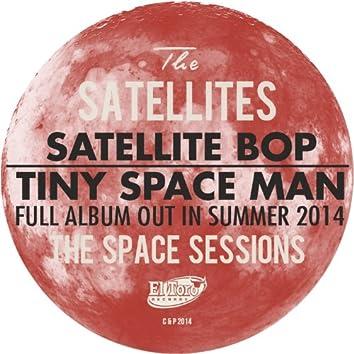 Satellite Bop