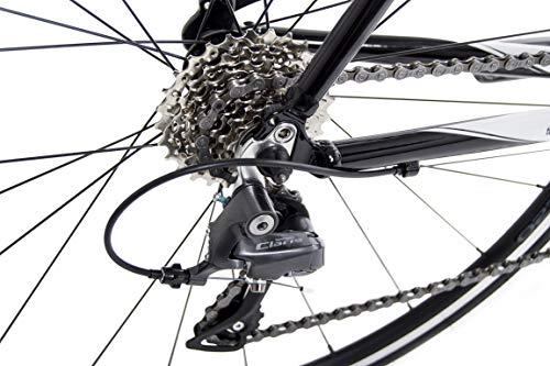 51lqhc5AoaL。 SL500 Tommaso ImolaEnduranceアルミニウムロードバイク