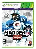 Madden NFL 25 - Importado