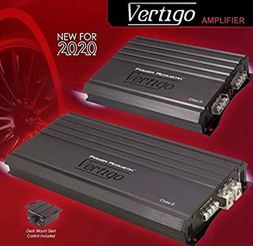 amplificadores para auto clase d;amplificadores-para-auto-clase-d;Amplificadores;amplificadores-electronica;Electrónica;electronica de la marca Power Acoustik