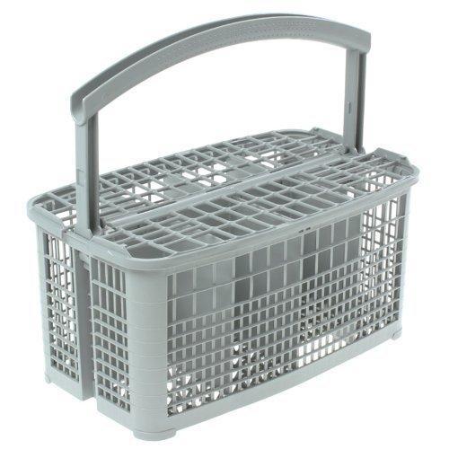 Hoover Panier à couverts pour lave-vaisselle (gris)