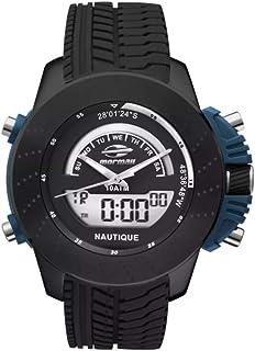 fc0ac35570157 Moda - Elister Jóias - Relógios na Amazon.com.br