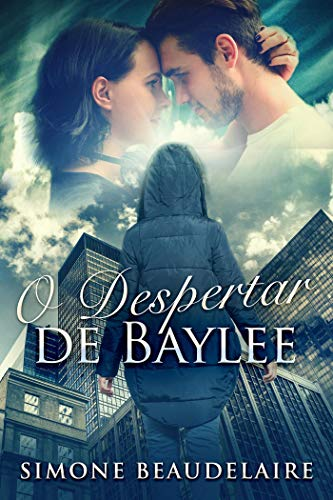 O Despertar de Baylee (Portuguese Edition)
