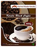 Kerala Black Coffee 400g ( Filter Coffee )
