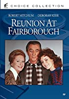 Reunion at Fairborough [DVD]