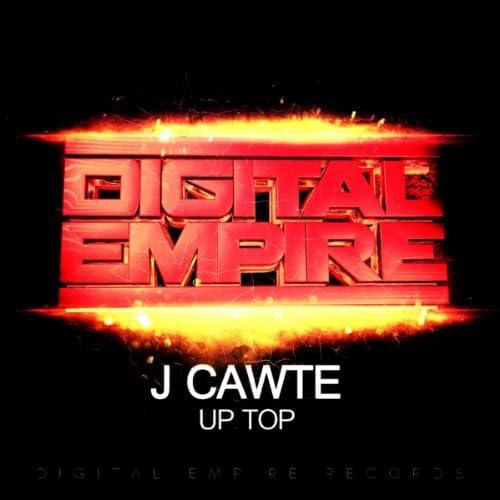 J Cawte