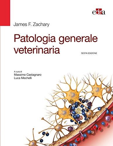 Patologia generale veterinaria