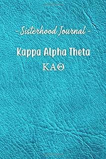alpha kappa alpha birthday