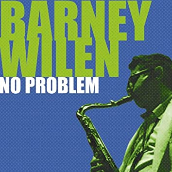 No Problem (feat. Lee Morgan, Miles Davis, Kenny Dorham)