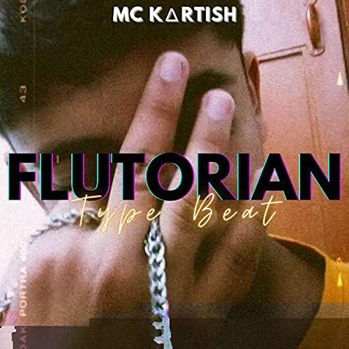 MC Kartish