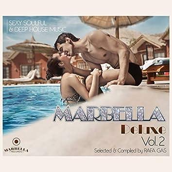 Marbella Deluxe - Vol. 2