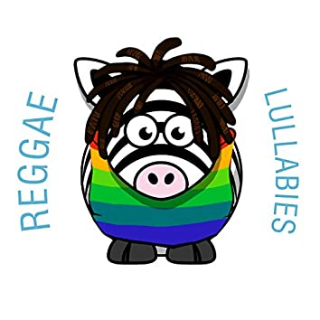 Reggae Lullaby