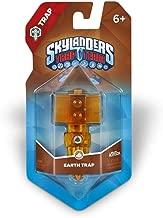 Best skylanders trap crystals Reviews